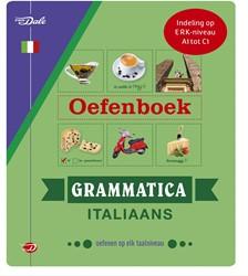 Van Dale Oefenboek Grammatica Italiaans Sorce, Maria Rita