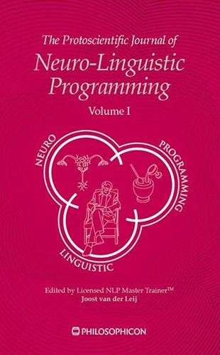 The protoscientific journal of neuro-lin Leij, Joost van der