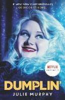 Dumplin' Murphy, Julie