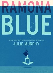 Ramona Blue Murphy, Julie