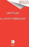 Untitled -& All the Things I Can&apo n Front of Me Timberlake, Justin