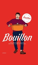 Bouillon Collectif, Collectif