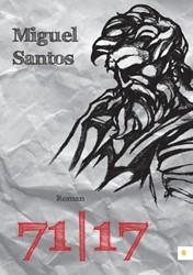 71|17 SANTOS, MIGUEL