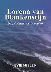 Lorena van Blankenstijn -deel 2 Nielen, Evie