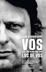 VOS -het leven van Luc De Vos Verdonschot, Leon