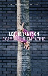 Examens in empathie -essays Jamison, Leslie