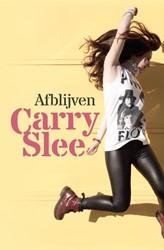 Afblijven Slee, Carry