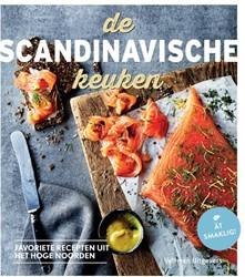 De Scandinavische keuken Filipowsky, Simone