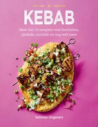 Kebab Reynolds, Rosie