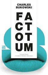 Factotum Bukowski, Charles