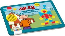 JULES MAGNETISCHE VORMENDOOS Berebrouckx, Annemie