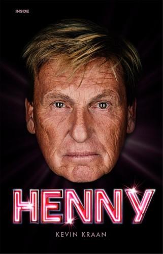 Henny Kraan, Kevin