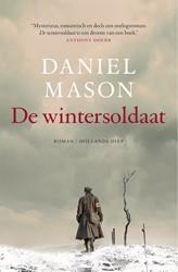 De wintersoldaat Mason, Daniel
