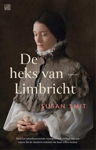 De heks van Limbricht Smit, Susan