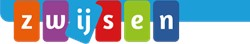 Veilig & vlot Auteursteam Veilig leren lezen
