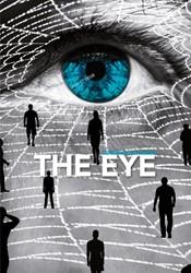 The Eye Schungel, Cornelie