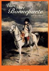 Vort Vort Bonneparte -leve de koning Muller, W.J.