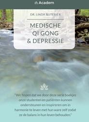 Medisch Qi Gong & depressie Bijtebier, Linda