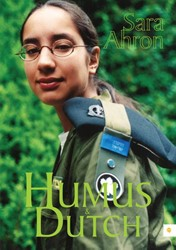 HUMUS & DUTCH AHRON, SARA