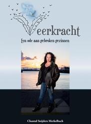 Veerkracht Snijders Merkelbach, Chantal