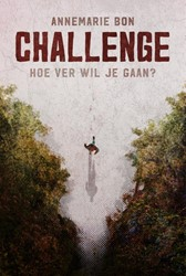 Challenge Bon, Annemarie