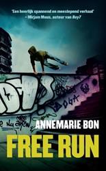 Free run Bon, Annemarie