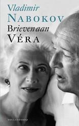 Brieven aan Vera Nabokov, Vladimir