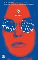 De meisjes Cline, Emma
