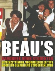 Beau ?s handboek voor studenten Erven Dorens, Beau van