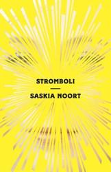 Stromboli Noort, Saskia
