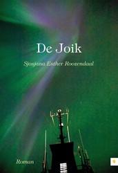 DE JOIK ROOZENDAAL, SJOSJANA ESTHER