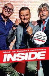Inside Egmond, Michel van