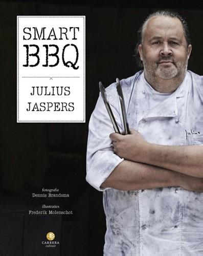 Smart BBQ Jaspers, Julius