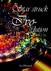 Star struck -ivo-lution Phinaud, Ivo