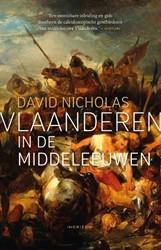 Vlaanderen in de middeleeuwen Nicholas, David