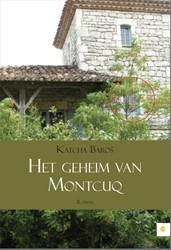 Het geheim van Montcuq Baros, Katcha