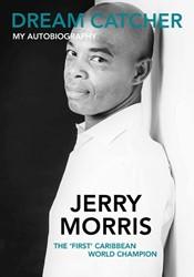 Dream Catcher Morris, Jerry