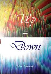 Up = Down Phinaud, Ivo