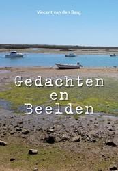 Gedachten en Beelden Berg, Vincent van den