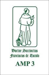 Ancient and Medieval Philosophy Series 3 -quaestiones in secundum librum sententiarum Suarez-Nani, Tiziana