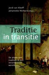 Traditie in transitie -de plaats van tradities in een veranderende wereld