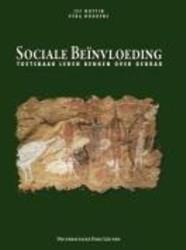 Sociale beinvloeding -toetsbaar leren denken over ge drag Nuttin jr., J.M.