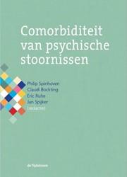 Comorbiditeit van psychische stoornissen