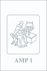Ancient and Medieval Philosophy Series 1 -strategies et methodes exegeti ques Brouillette, Xavier