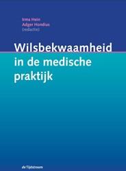 Wilsbekwaamheid in de medische praktijk