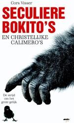 Seculiere Bokito's en christelijke -de strijd om het grote gelijk Visser, Cors