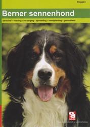Over Dieren De Berner Sennenhond -aanschaf, voeding, verzorging, gedrag, ziekte, voortplanting