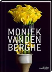 nederlands/engels/frans-talig -MONOGRAPH Berghe, Moniek Vanden