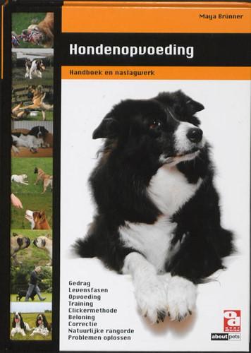 Hondenopvoeding Brunner, M.