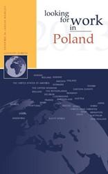 Looking for work in Poland -BOEK OP VERZOEK Ripmeester, A.M.